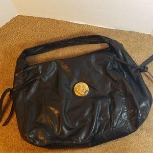 ♥️Gucci Hobo bag
